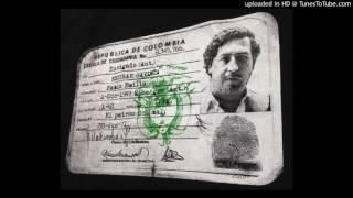 Octavio Mesa - La Pelea Con el Diablo
