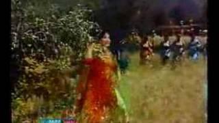 anjuman song