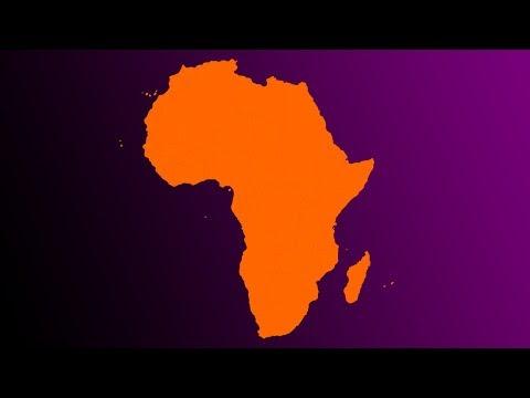 African Philosophy & the Enlightenment | Philosophy Tube