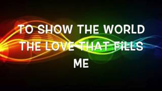 Guilty by Newsboys Lyric Video