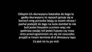 ReTo-NewSql tekst