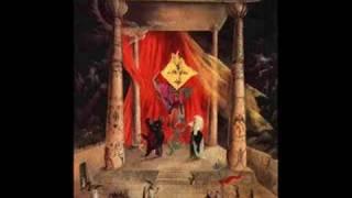 Erik Satie - Gymnopedie No.3 (Orchestrated by Debussy)