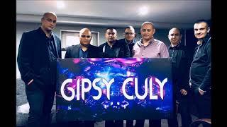 Gipsy Culy - Joj miri dajori