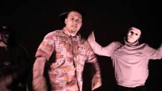 Mi Insignia |Video |Rambo mc| BigBravos 2016 (c)