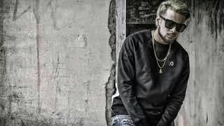 IKKA: Bam Bhole (Official Video Song) DJ HARPZ   New Song 2018 width=