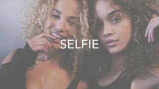 (New) Lil' Yachty & PartyNextDoor 2016 ~ Selfie