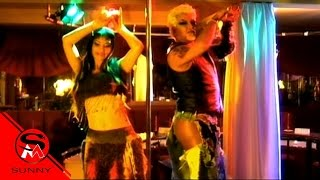 AZIS & SOFI MARINOVA - Edin jivot ne stiga / АЗИС и СОФИ МАРИНОВА - Един живот не стига, 2003