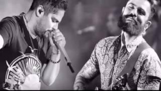 Jorge e Mateus - Te Amarei Mil Vidas - 2017