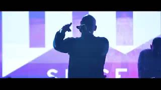 "Paluch - ""Szaman"" Live | X - lecie SSG. 2018"