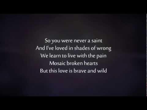 paradise-fears-taylor-swift-medley-lyrics-mysticalxdawn