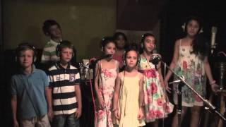 Al Bano & Romina Power - Felicita (Me mia matia) (Cover by Erimischicks)