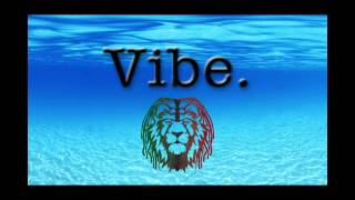 "Ty Dolla Sign type R&B Beat - ""Vibe"" - Or Nah Type Instrumental"
