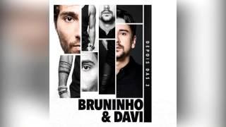 A Mesma Lua - Bruninho & Davi