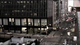 Airiel Down - Silhouette Pre-Show Clip