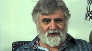 Maurice LaMarche as  Dr. Egon Spengler for GHOSTHEADS (Ghostbuster fan documentary)