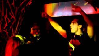 Kenny Bobien LIVE @ Remvi (Thessaloniki) 3/10/2010