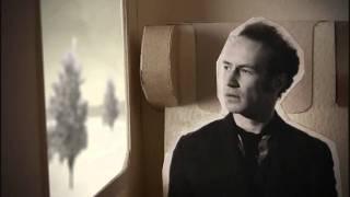 Nosaj Thing - Us (music video)
