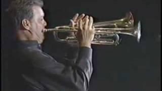 Solo Trumpet Duet