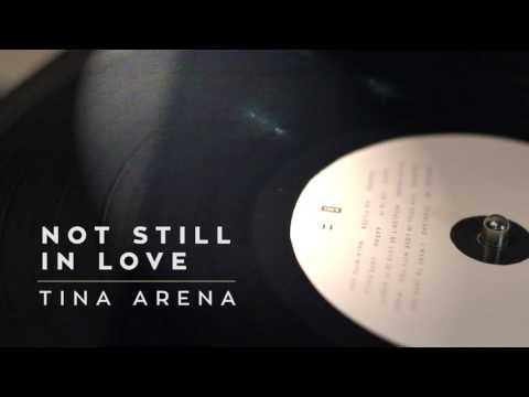 tina-arena-not-still-in-love-vinyl-snippet-tina-arena