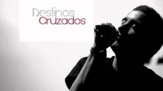 Rui Drumond - Eco das Tradições - Banda Sonora Destinos Cruzados