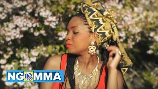 Alicios Theluji - Loved By You (Official Video) width=