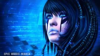 Phil Rey - Battlefield Earth (Epic Vocal Hybrid Orchestral)