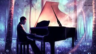 Beautiful Piano: Heart of Christmas - David Eman & Trevor DeMaere