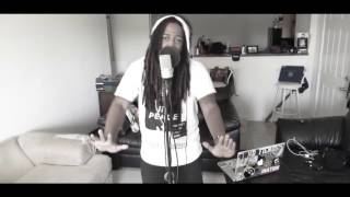 Pusha T - Drug Dealers Anonymous (Ft. Jay-Z) | {OFFICIAL VIDEO} | S.P.A.D.E. Remix