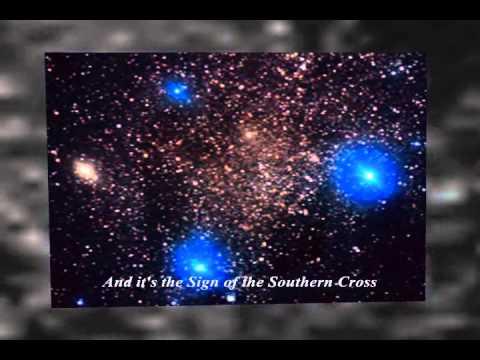black-sabbath-the-sign-of-the-southern-cross-lyrics-subs-boropolis