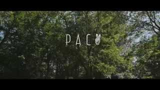 Smoky x Hope  - Pac2 ( Clip Officiel )