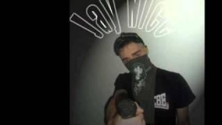 Nexus & Jay Feat  Blokksha   Amoklauf