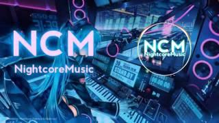Nightcore - Heartbeat (Marcus   Martinus)