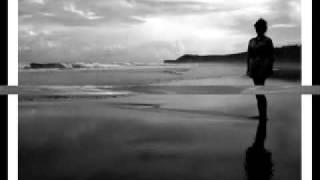 Oleo de una mujer con sombrero - Silvio Rodriguez