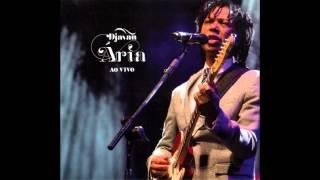 Djavan - Disfarça E Chora ( Audio Oficial)
