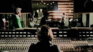Sterling Knight - Hero (Music Video)