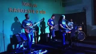 RD ADORADORES música Hosana (cantor Fernandinho)