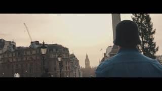 Bboy laur 2017 short video