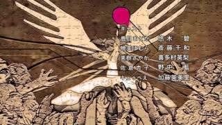 Madoka Magica × JoJo's Bizarre Adventure ED/魔法少女まどか☆マギカ