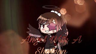Angel With A Shotgun - Gacha Life Music Video (GLMV)