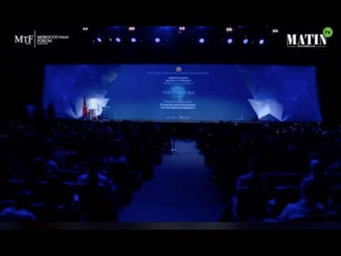 Video : Le Best Of de la séance inaugurale du MTF 2018