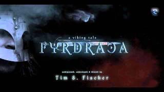 War Is Upon Us (Fyrdraca: A Viking Tale Soundtrack)