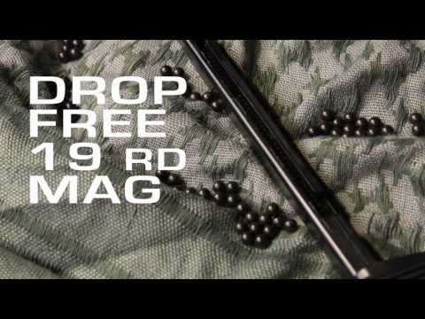 Video: Colt M45 CQBP | Pyramyd Air