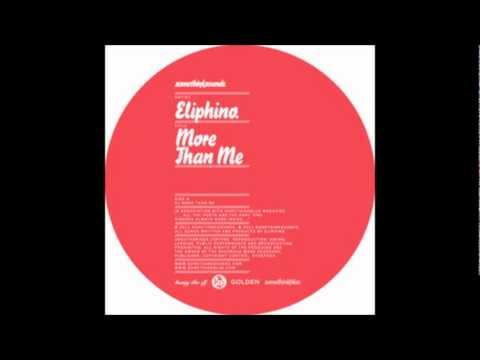 eliphino-more-than-me-tastydubz