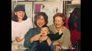 Alec Benjamin - My Mothers Eyes (Demo)