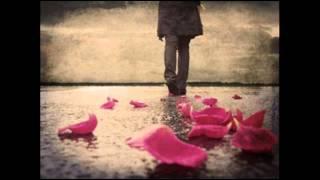 Naty susana - Tan solo quiero... demo 2009