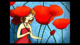 Лили Иванова - Заклинание