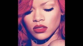Rihanna - Fading (Lyrics)