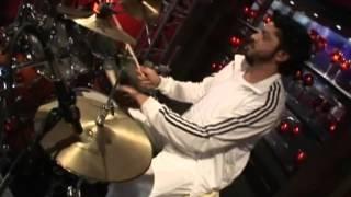 VIDEO DE DJ LION IV - DOUBLE YOU - (Everything I Do) I Do It For You (DANCE)