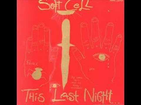 soft-cell-meet-murder-my-angel-hanman1