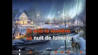 Noël, c'est l'amour (soprano)